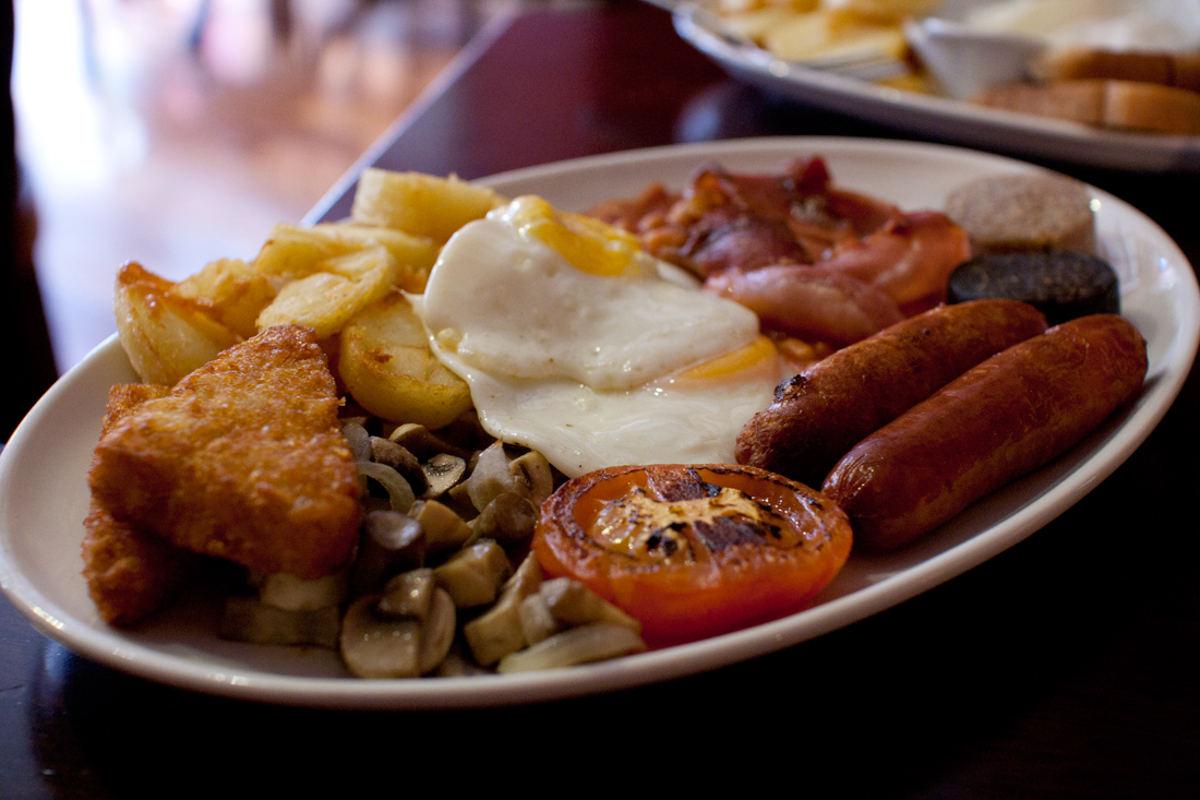 Full Irish Breakfast.jpg