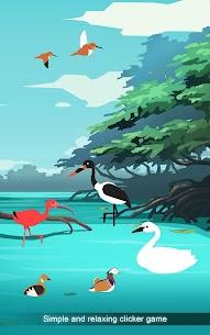 Birdstopia – Idle Bird Clicker 1.2.9 MOD (Unlimited Money) 8