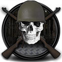 Medal Of Valor 3 Zombies - WW2 icon