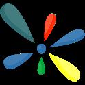 Pallium Canada App icon