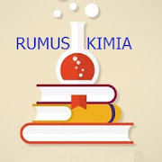 Rumus Kimia SMA/SMK