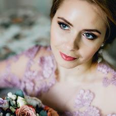 Wedding photographer Yuliya Potapova (potapovapro). Photo of 23.02.2017