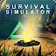 Survival Simulator icon