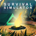 Survival Simulator 0.2.0 alpha