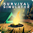 Survival Simulator 0.1.6 Apk