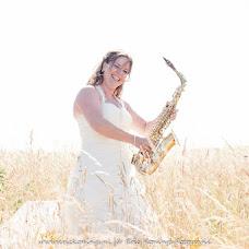 Wedding photographer Eric Konings (erickonings). Photo of 08.10.2015