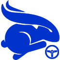 RabbitPilot icon