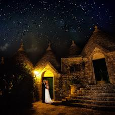 Wedding photographer Matteo Schiavo (schiavo). Photo of 13.06.2015