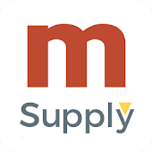 mSupply.com: Buyer App
