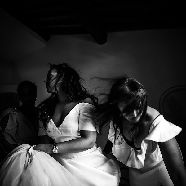 Wedding photographer Veronica Onofri (veronicaonofri). Photo of 11.06.2018
