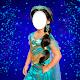Princess Costume & Hair - Princess Dress & Makeup for PC Windows 10/8/7