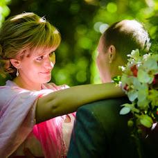 Wedding photographer Arshak Israelyan (Photograny). Photo of 22.01.2015