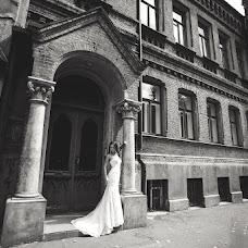 ช่างภาพงานแต่งงาน Olga Khayceva (Khaitceva) ภาพเมื่อ 18.05.2018