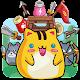 Cat'n'Robot: Idle Defense