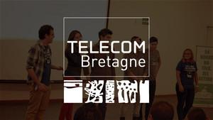 telecom-bretagnejpg