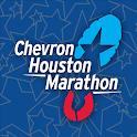Houston Marathon 2016