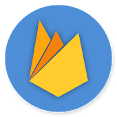 Realtime Firebase Manager