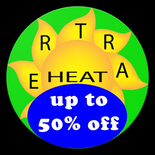 Heat Transfer Pro