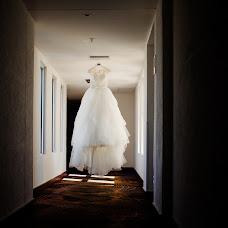 Wedding photographer Erick Ramirez (erickramirez). Photo of 23.05.2017