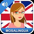 Aprender inglés gratis : vocabulario para hablar