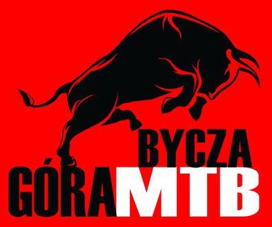 logo imprzezy