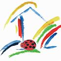 Stiftung Elternhaus Magdeburg icon
