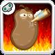 Download Patata Caliente (Hot Potato) For PC Windows and Mac