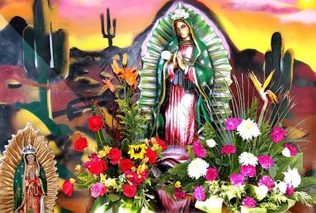 Download La Reina de Mexico For PC Windows and Mac apk screenshot 4