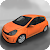 City Car Parking 3D file APK for Gaming PC/PS3/PS4 Smart TV