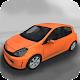 City Car Parking 3D Download for PC Windows 10/8/7