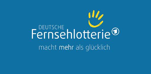 Deutsche Fernsehlotterie Gewinnzahlen