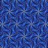 org.geometrygames.kaleidopaint