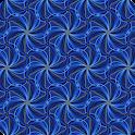 KaleidoPaint icon