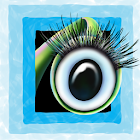 Alien Seasons icon