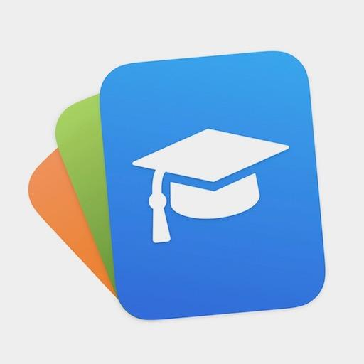 FreeHour - Student App Icon