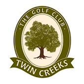 Twin Creeks Golf Tee Times