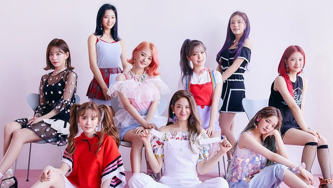 fromis-9-height-cover-1-680x384
