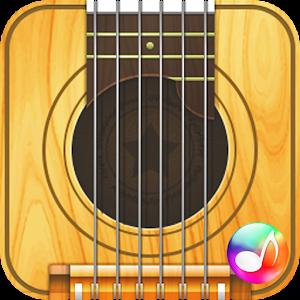 Melody Guitar Ringtones Pro