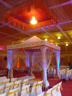 Photos and video of decorator wedding planner in assam from guwahati likes junglespirit Choice Image