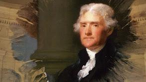 Thomas Jefferson thumbnail