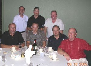 Photo: Some of them Good 'Ole Boys