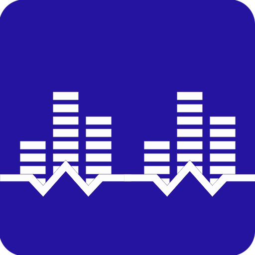 Soft Noise Generator: White Noise, Sounds machine file APK Free for PC, smart TV Download