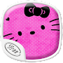 Hello Kitty Wallpaper and Backgrounds APK icon