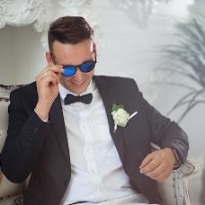 婚礼摄影师Nikolay Laptev(ddkoko)。09.07.2018的照片