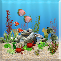Coral Reef LiveWallpaper icon