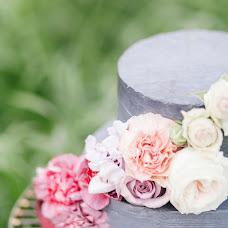 Wedding photographer Valentina Vasileva (Tina1). Photo of 05.04.2017