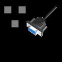 Remote för CncNet-II icon