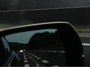 ヴェゼル RU3のカスタム事例画像 嘉惟さんの2021年10月08日23:57の投稿