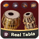 Real Tabla (app)