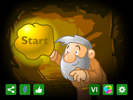 Đào Vàng 1.0 screenshot 360981